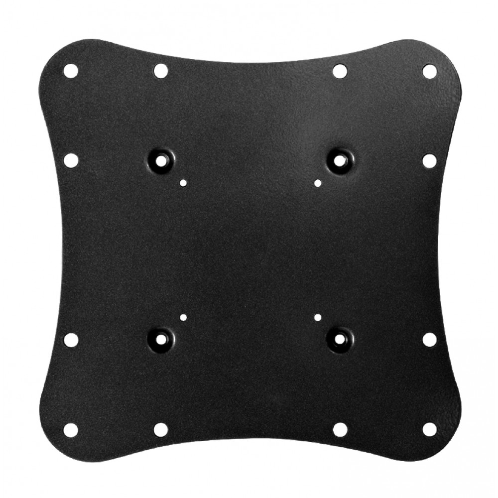 Majestic Adaptor Plate For 200x100 Vesa Flat Screen Tv
