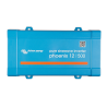 Victron V.E Direct 500 Watt 12 Volt Inverter