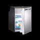Waeco CoolMatic CRX 110 Fridge Freezer