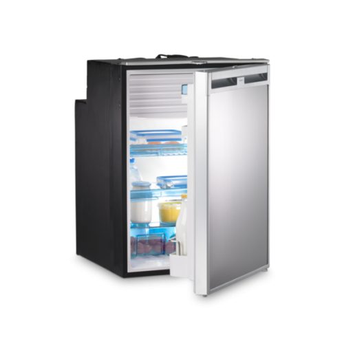 Waeco CoolMatic CRX 110 Fridge Freezer
