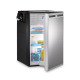 Waeco CoolMatic CRX 140 Fridge Freezer