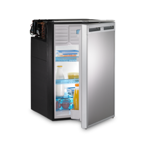 Dometic Waeco CoolMatic CRX 140 Fridge Freezer