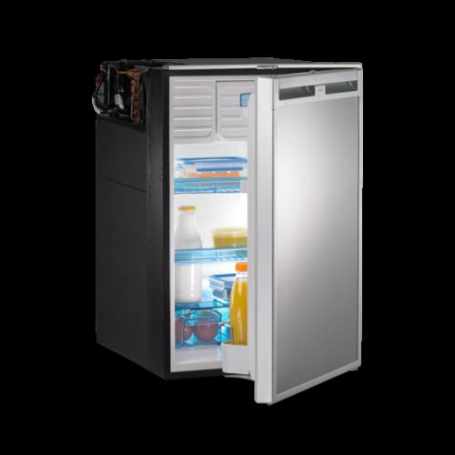 Waeco CoolMatic CRX 140 Fridge Freezer