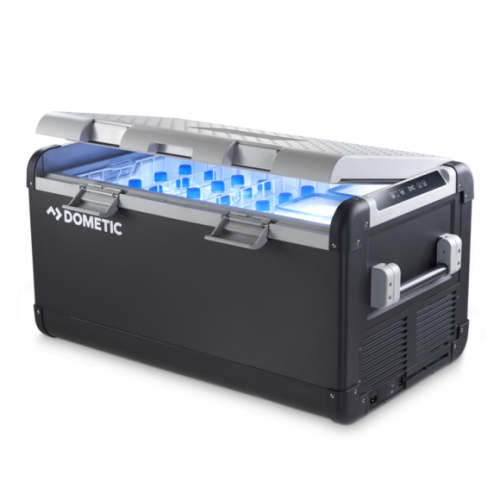 Dometic Waeco CFX100W Portable Fridge Model CFX-100W