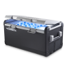 Dometic Waeco Coolfreeze CFX100W Portable Cooler