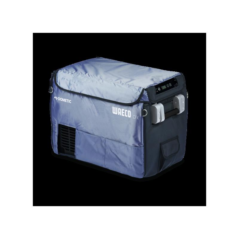 Waeco Cfx Ic28 Protective Cover For Your Cfx28 Fridge Freezer