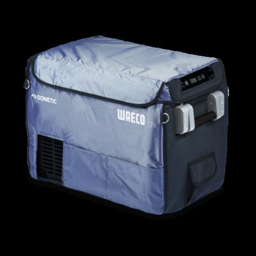 Waeco CFX28 Protective Cover CFX-IC28