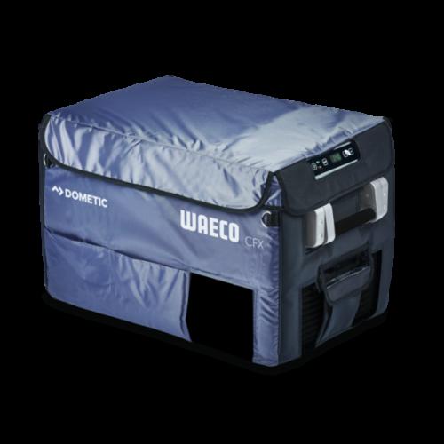Waeco CFX35 Protective Cover CFX-IC35