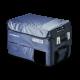 Waeco CFX35 Protective Cover