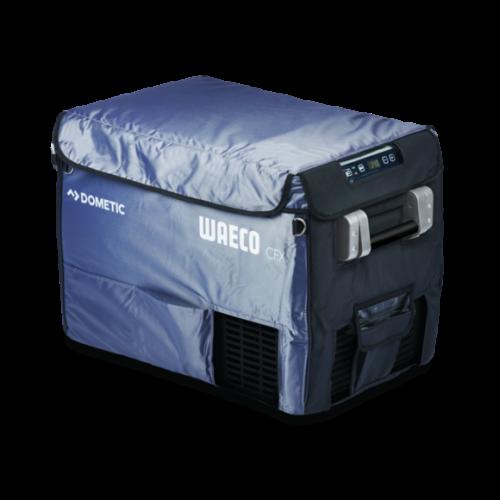 Waeco CFX40 Protective Cover CFX-IC40