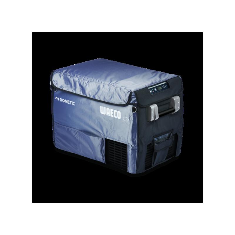Waeco CFX40 Protective Cover