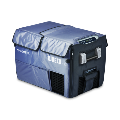Waeco CFX50 Protective Cover CFX-IC50