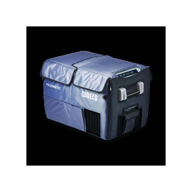 Waeco CFX50 Protective Cover