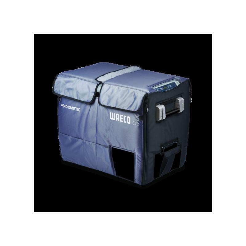 Waeco CFX65 Protective Cover
