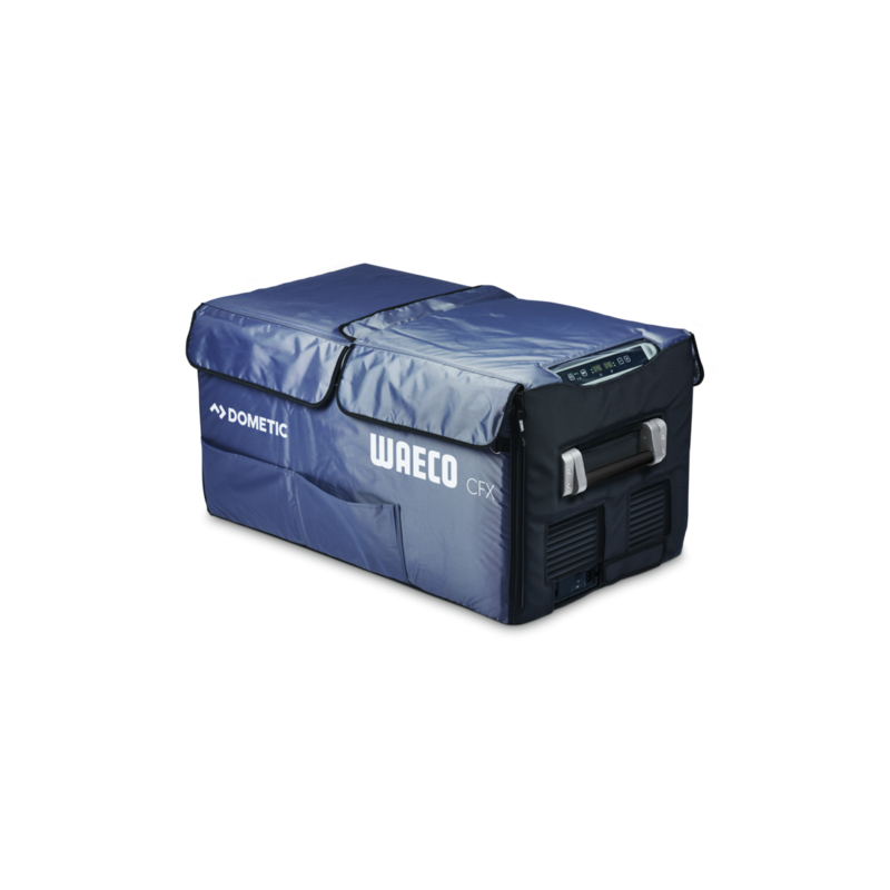 Waeco Cfx Ic95 Protective Cover For Your Cfx95 Fridge Freezer