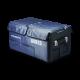 Waeco CFX-95DZ2 Protective Cover