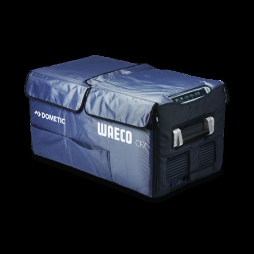Waeco CFX-95DZW & CFX100W Protective Cover CFX-IC95100