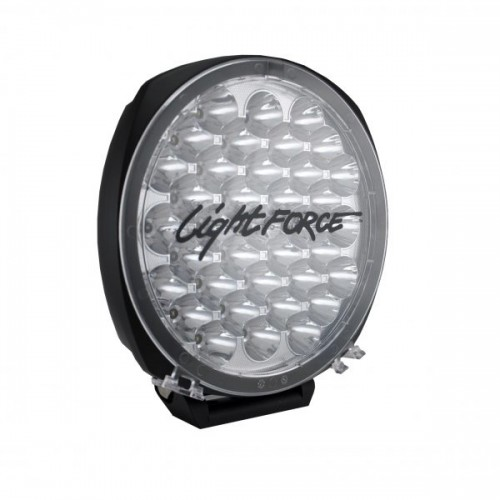 Lightforce DL210 Genesis LED 12/24V Driving Light