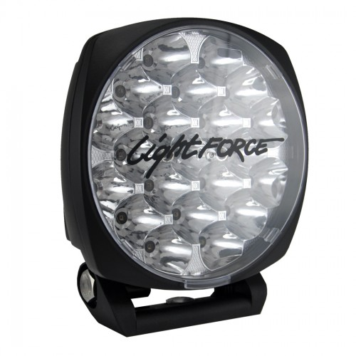 Lightforce DL150 Venom LED 12/24V Driving Light