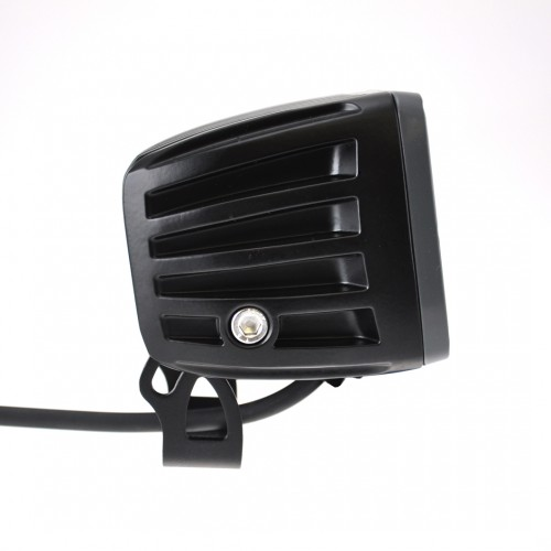 Lightforce ROK LED 40W Work Light