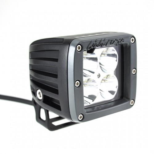 Lightforce ROK LED 40W Work Light - Spot