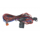 Lightforce ROK 10/20 & 40 Series Wiring Harness