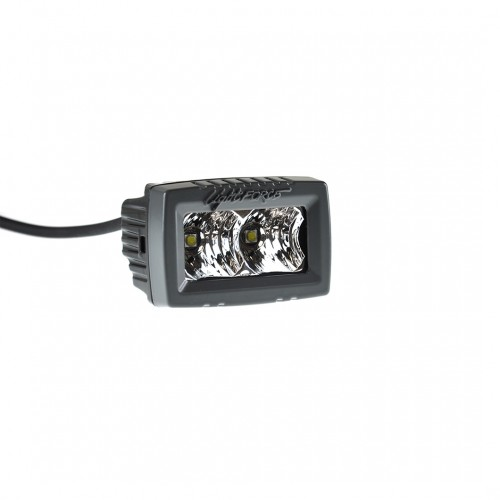 Lightforce ROK LED 10W Work Light - Flood