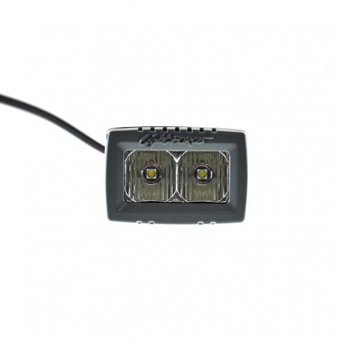 Lightforce ROK LED 10W Work Light