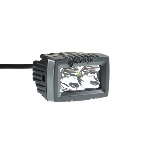 Lightforce ROK LED 10W Work Light - Spot