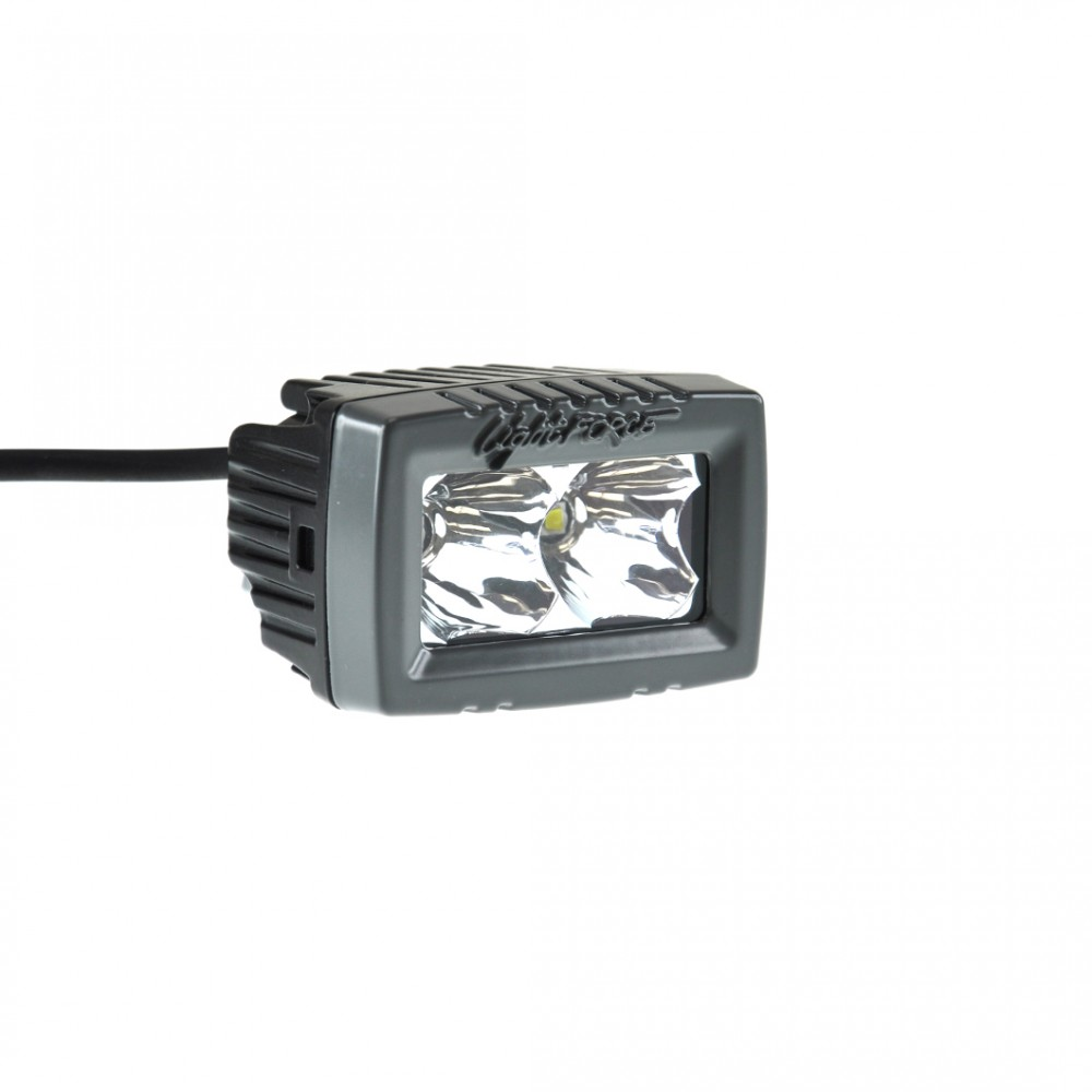 Lightforce Rok10 Led Work Light For Mining Marine Off Road Vehicles