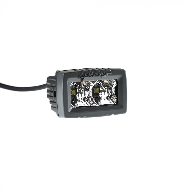 Lightforce ROK LED 20W Work Light