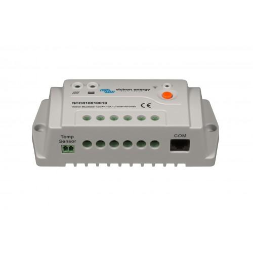 Victron Blue Solar PWM-Pro 12/24V Solar Charge Controller Regulator