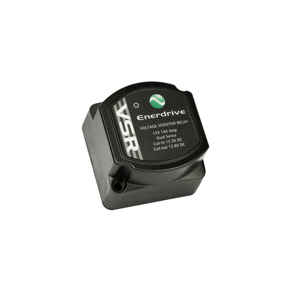 Enerdrive Epower 12v 140a Voltage Sensitive Relay Controller En 61001 Switch Datasheet Loading Zoom