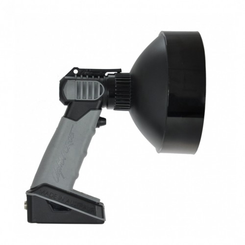 Lightforce 140 LED Enforcer Handheld Spotlight