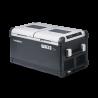 Dometic Waeco CFX75DZW Portable Fridge Freezer