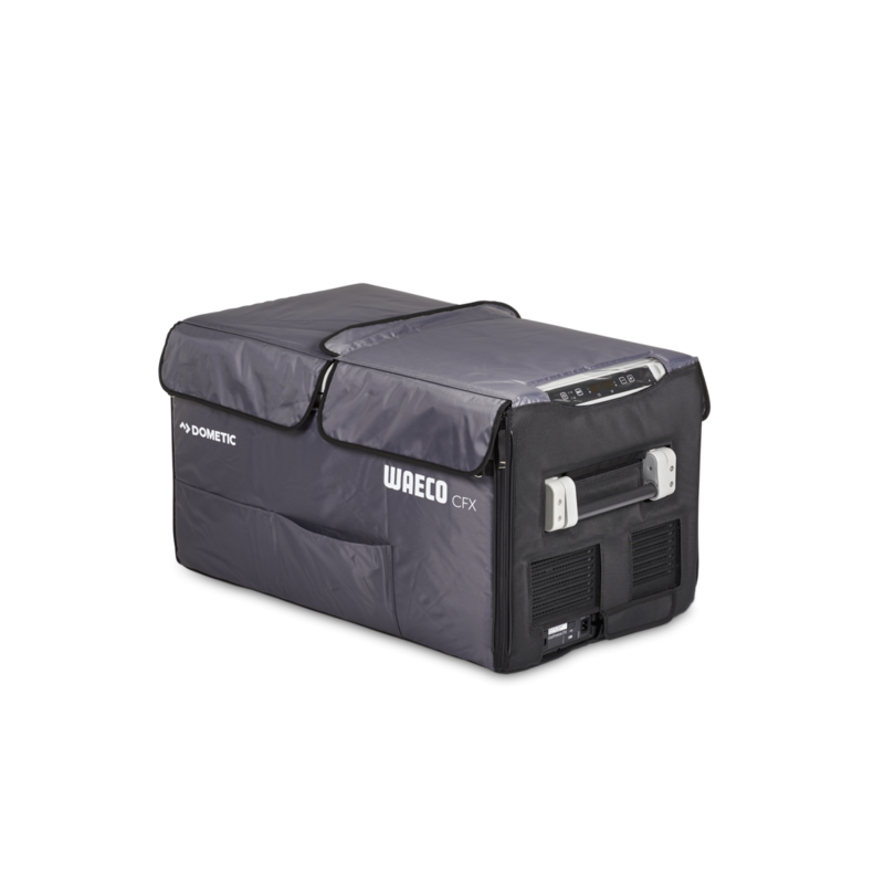 Dometic Waeco Cfx Ic75 Protective Cover For Cfx75dzw