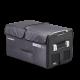 Dometic Waeco CFX75DZW Protective Cover CFX-IC75