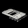 Dometic Waeco CFX75DZW Fridge Slide CFX-SLD75
