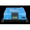 Victron Smart Solar MPPT 150/100-TR 100 Amp Solar Charge Controller Regulator