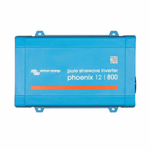 Victron V.E Direct 800 Watt 12 Volt Phoenix Inverter