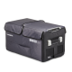 Dometic Waeco CFX75DZW Cover