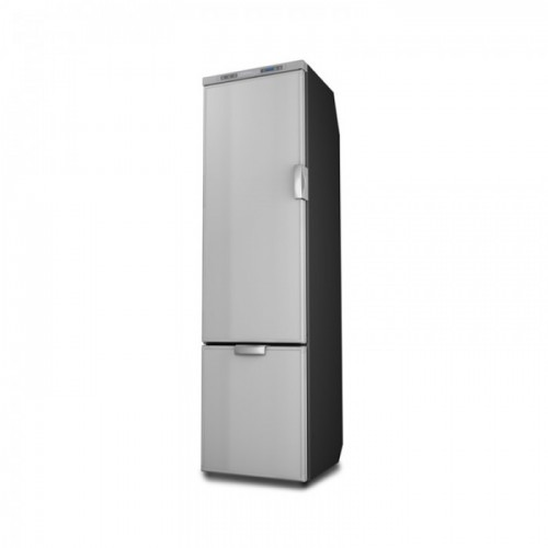 Vitrifrigo Slimtower150 12/24V Double Door Fridge Freezer