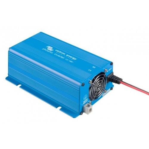 Victron 180 Watt 12 Volt Inverter