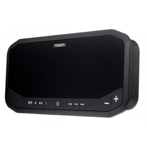 Panel-Stereo All-In-One Audio Entertainment Solution With Bluetooth Audio Streaming PS-A302B