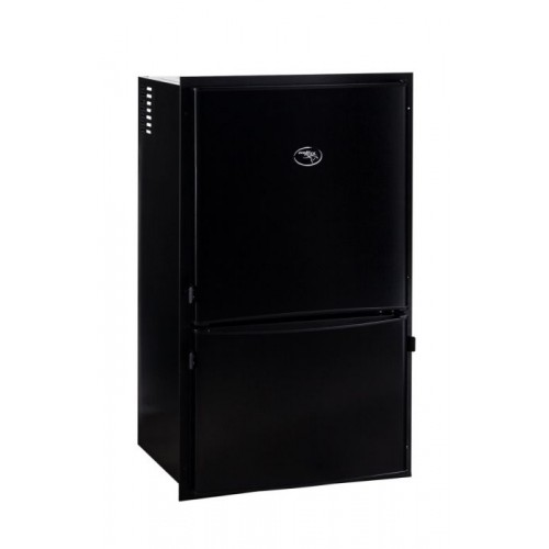 Evakool Elite EL145 Upright 12V Fridge/Freezer