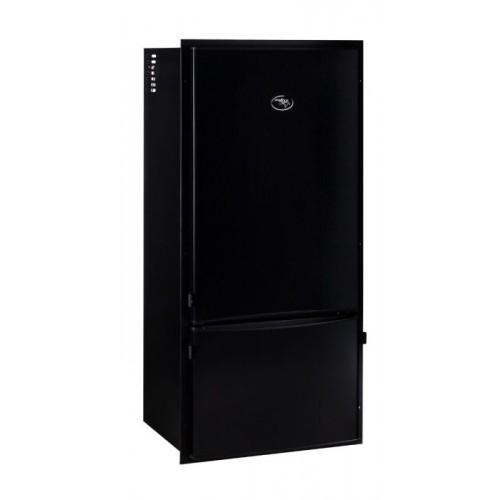 Evakool Elite EL208 Upright 12V Fridge/Freezer