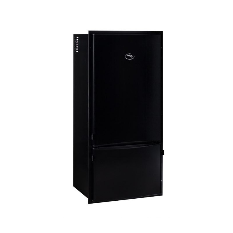 Evakool Elite EL208 Upright 12V Fridge/Freezer