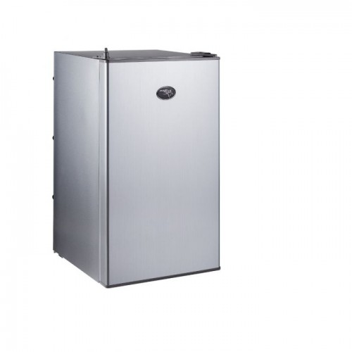 Evakool 110 Litre Platinum Upright 12V/24V Fridge Freezer