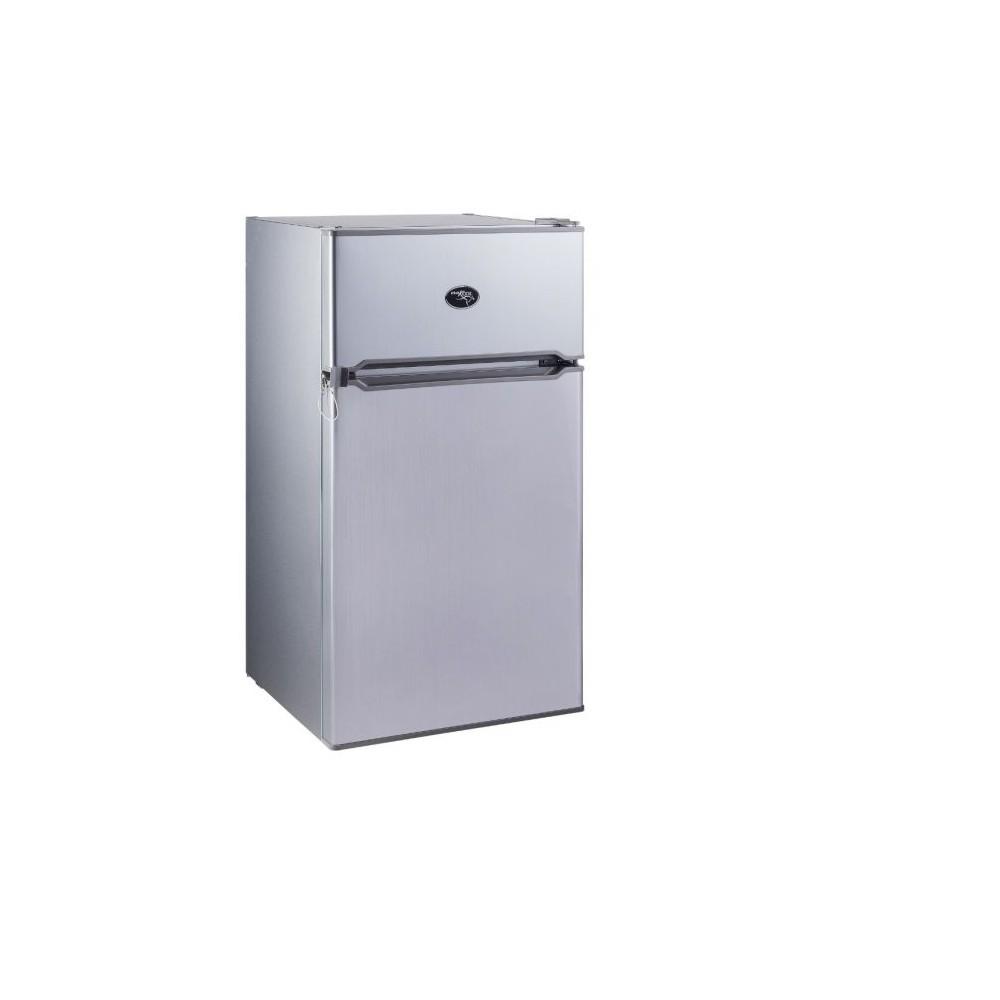 Evakool 146 Litre Platinum Upright 12V Fridge Freezer - ON SALE NOW