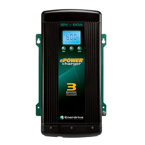 12v Rv Battery Monitor : Victron bmv dual battery monitor for your wd caravan